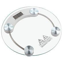 Весы напольные ACS-2003A