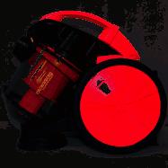 Пылесос Crownberg CB-0111 колбовый