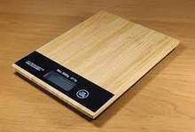 Весы кухонные Matarix MX-406