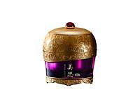 Премиальный омолаживающий крем для лица, Cho Gong Jin, Missha.