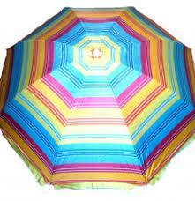 Зонт best9 Umbrella(1.8)