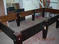 Основание для бильярдного стола
