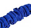 Шланг Magic Hose на 45 метрів, розтягується шланг поливальний, кольори Синій і Зелений, фото 4