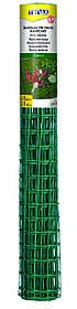 Сетка Tenaх Королла  30х1 зеленая
