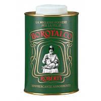 Тальк для тела Borotalco 500 г