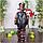 Карнавальний костюм для хлопчика Жук, фото 3