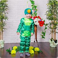 Карнавальний костюм Коник для хлопчика, фото 1