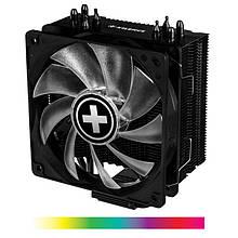 Кулер процессорный Xilence M704RGB (XC054)_