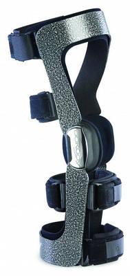 Динамичный ортез коленного сустава Armor FP DJO Global 11-1443 левый