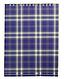 Блокнот для заметок А5 верхняя скоба 80арк., фото 2