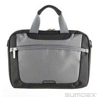 "Сумка для ноутбука SUMDEX 10"" PON-308 BK (PON-308BK)"