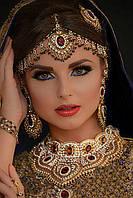 УКРАШЕНИЯ из ИНДИИ (колье,ожерелья, браслеты, серьги, кольца, кулоны, подвесы, запонки) )