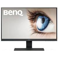 Монитор BENQ GW2780 Black