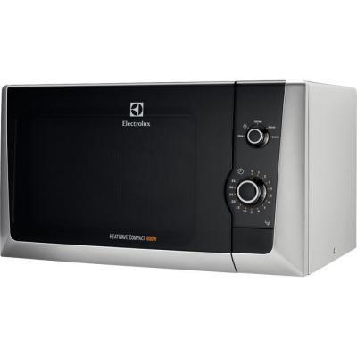 Микроволновая печь ELECTROLUX EMM21000S