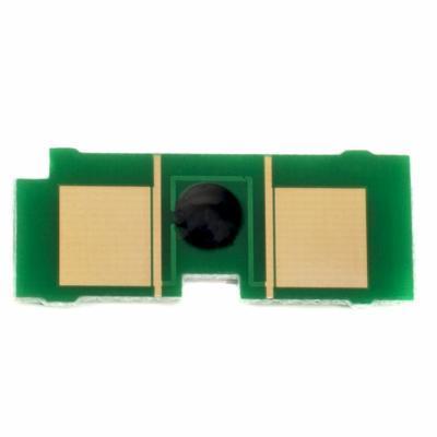 Чип для картриджа HP LJ 1160/1300/2420/4200/P2015/3005 A-Series EVERPRINT (CHIP-HP-A-S)
