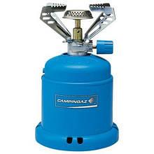 Газовая плитка CAMPINGAZ Camping 206 Stove (4823082705559/5012832549324)