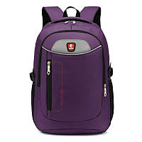 Рюкзак Jumahe brvn638-violet