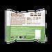 Протеїновий бісквіт Solvie Фісташка (40 грам), фото 4