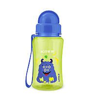 Бутылочка для воды KITE 2020 Jolliers 399-2, 350 мл