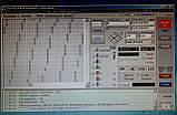 Жесткий диск HDD 3.5 320GB WD WD3200AAJS 8M 7200 об/мин, фото 3