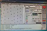 Жесткий диск HDD 3.5 320GB WD WD3200AAKX 16M 7200 об/мин SATA III, фото 2