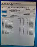 Жесткий диск HDD 3.5 320GB WD WD3200AAKX 16M 7200 об/мин SATA III, фото 3