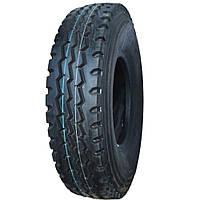 Шина 10.00R20 (280R508) 149/146L Roadmax ST901 (універсальна)
