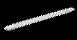 Светильник линейный LED Vestum 0,6м 18W 6500K 220V IP65