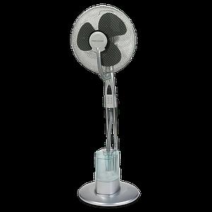 Вентилятор ProfiCare PC-VL 3069 LB Германия