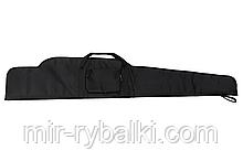 Чехол для винтовки ЧС-130 (oxford 600d, чёрный)