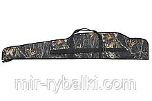 Чехол для винтовки ЧС-130 (oxford 600d, камуфляж)