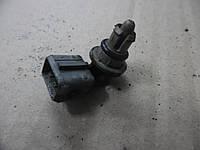 Датчик температуры воздуха Dacia Logan 05-08 (Дачя Логан), 8200101451