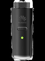 Устройство WLAN  мониторинга Huawei Smart Dongle