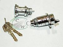 Личинки дверей М 412 ІЖ Авто Комплект Тольятті