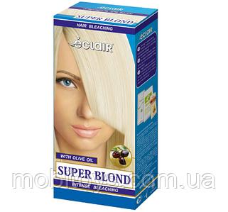 ECLAIR SUPER BLOND Средство для осветления волос