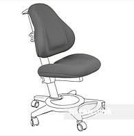 Чехол для кресла Bravo grey