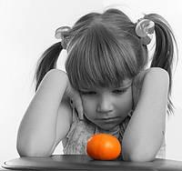 ПИЩЕВАЯ АЛЛЕРГИЯ У ДЕТЕЙ ВЗРОСЛЫХ ДИЕТА НАТУРАЛЬНЫЕ СРЕДСТВА ПРОФИЛАКТИКА ОТЗЫВЫ РЕЗУЛЬТАТЫ