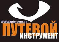 ПРОФЕССИОНАЛЬНЫЙ ПЕРЕНОСНОЙ СВЕТОДИОДНЫЙ ФОНАРЬ «ЭКОТОН-1-01»