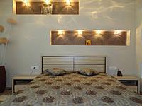 Аренда квартир посуточно в Одессе