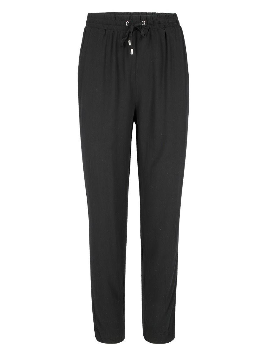 Летние женские брюки Volcano R-NATALI