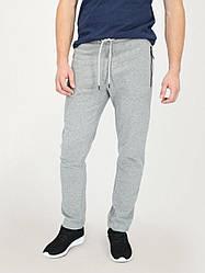 Мужские спортивные штаны Volcano N-Den серые
