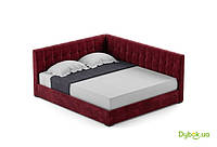 Кровать Лео 160х200