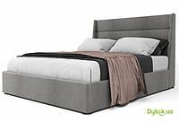 Кровать Остин 160х200