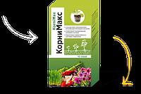 КорниМакс (KorniMax) - средство для стимуляции роста корней растений, фото 1