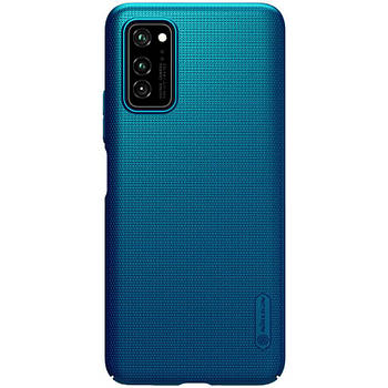 Чехол Nillkin Matte для Huawei Honor V30