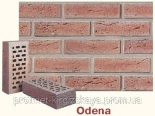 Кирпич TERCA Odena