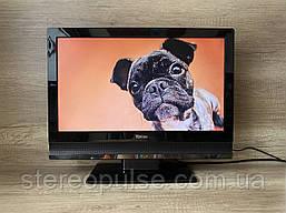 LCD телевизор 22'' Tevion LCD 2294