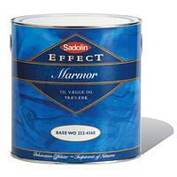 Краска для создания эффекта мрамора SADOLIN MARMOR (Швеция) 2,5л