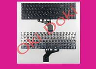 Клавиатура для ноутбука HP 15-DA 15-DB 15-DX 15-DR 250 G7 255 G7 TPN-C136 TPN-C135
