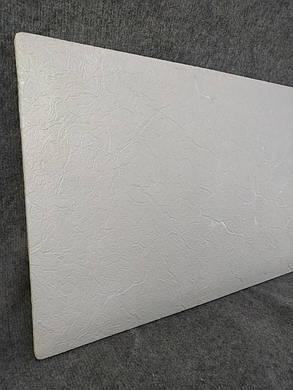 """Керамогранітний обігрівач """"Гранж"""" кварцевий 600 Вт 350Вт размер 985х350х30мм 1697KM6GKGAgr813, фото 2"""